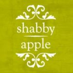 Shabby Apple Dress Giveaway!