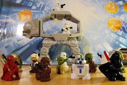 Star_Wars_Fighter_Pods_figures