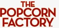 The-Popcorn-Factory