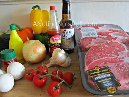 beef-kabob-ingredients
