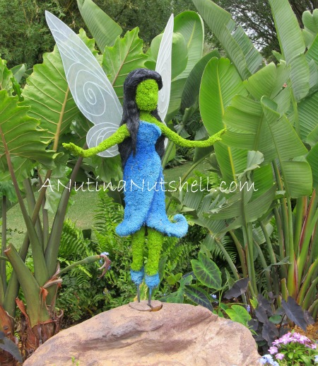 Epcot-Flower-Garden-festival-fairies
