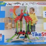 Little_Tikes_TikeStix