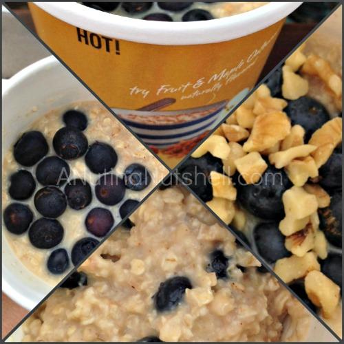 McDonalds-Blueberry-Banana-Nut-Oatmeal