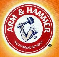 ARM-Hammer-logo
