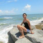 DD-Atlantic-Beach