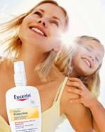 Eucerin-sun-protection