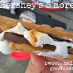 Hershey's-Smores