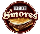 Hershey's-S'mores-logo
