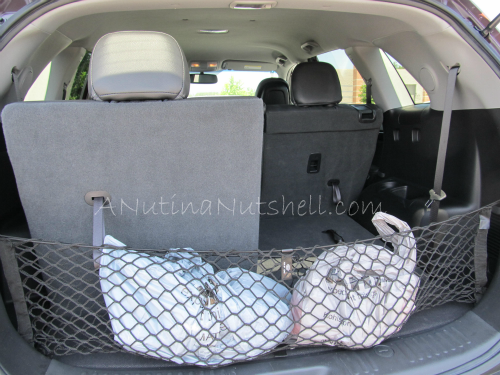 Kia-Sorento-cargo-space-third-row-seats