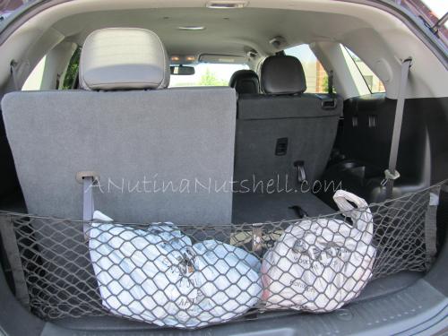 Kia-Sorento-cargo-space-third-row-seats