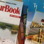 Tour-books