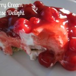cherry-cream-cheese-delight-dessert