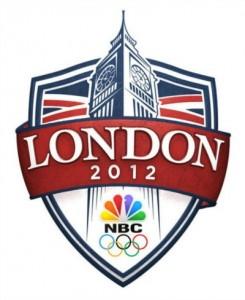 2012-London-Summer-Olympics-NBC
