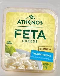 ATHENOS-Feta-Cheese