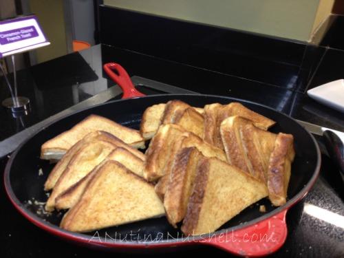 Cinnamon-Glazed-French-Toast