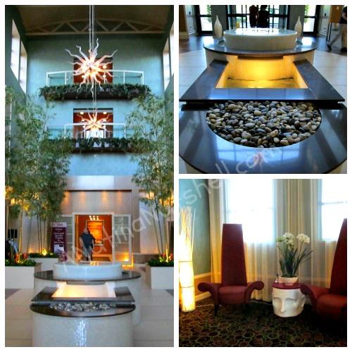 Embassy-Suites-RDU-Airport-lobby