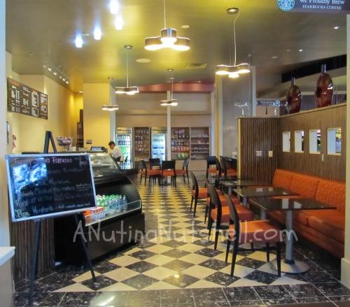 Embassy-Suites-RDU-cafe