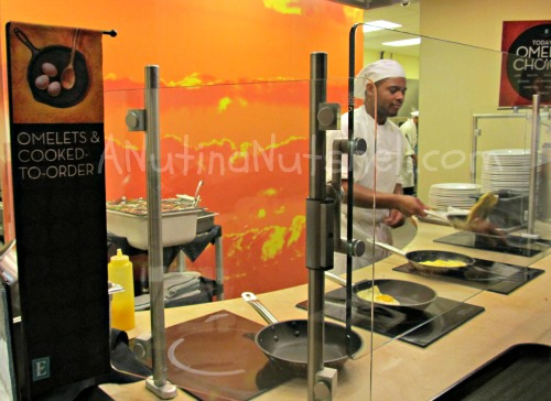 Embassy-Suites-RDU-cooked-to-order-breakfast