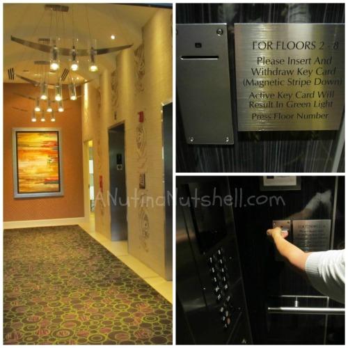 Embassy-Suites-RDU-elevator-security