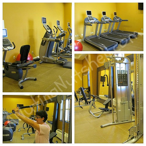 Embassy-Suites-RDU-fitness-room