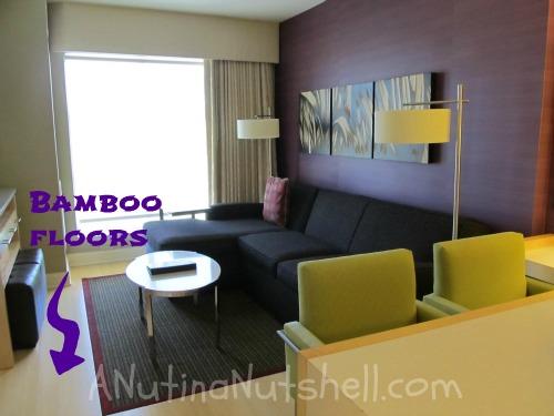 Embassy-Suites-RDU-guest-room