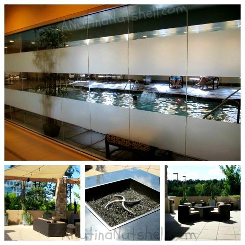 Embassy-Suites-RDU-pool-roof-top-lounge