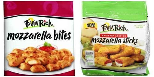 Farm-Rich-snacks