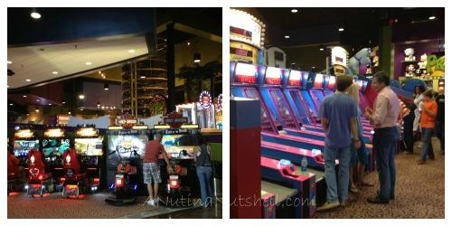 Frankies-Fun-Park-arcade
