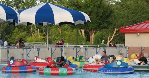 Frankie's-Fun-Park-bumper-boats