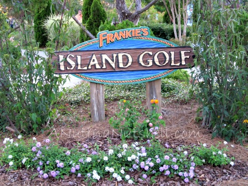 Frankies-miniature-golf-Raleigh