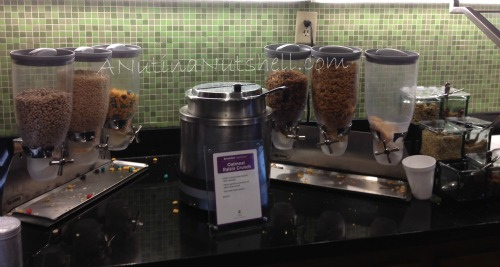 Hyatt-Place-bowls-station-cereal