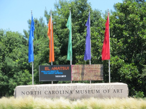 North-Carolina-Museum-of-Art