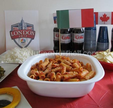 Olympics-party-food-Italy
