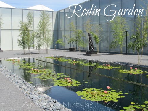 Rodin-Garden-North-Carolina-museum-of-art-museum-garden