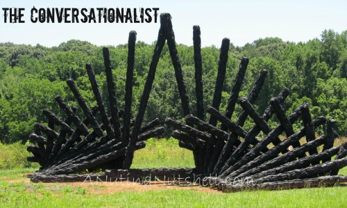 The-Conversationalist-North-Carolina-Museum-of-Art-Museum-Garden