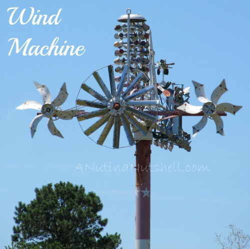 Wind-Machine-North-Carolina-Museum-of-Art-Museum-Garden