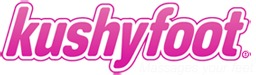 kushyfoot-logo