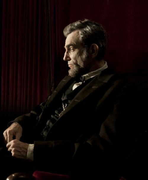 Daniel-Day-Lewis-Abraham-Lincoln