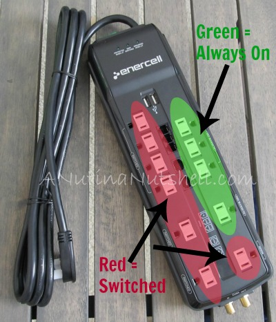 Enercell-surge-protector-switches