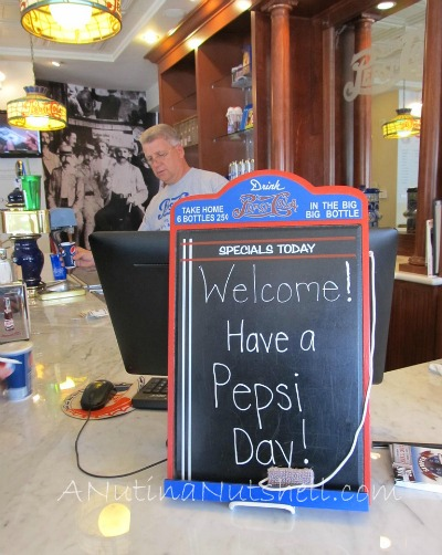 Have-a-Pepsi-Day