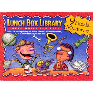Lunch-Box-Library