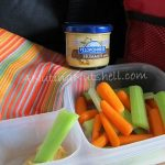 Peloponnese-hummus-dip-for-veggies