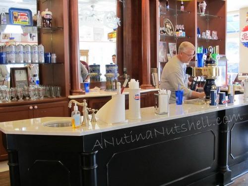 old-fashioned-soda-shop-counter