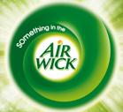 Air-Wick-Logo