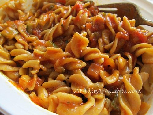 Barilla-fusilli-vegetable-marinara-sauce-microwave-meal