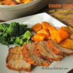 Bourbon-Spiced-Pork-with-roasted-sweet-potatoes-and-apples