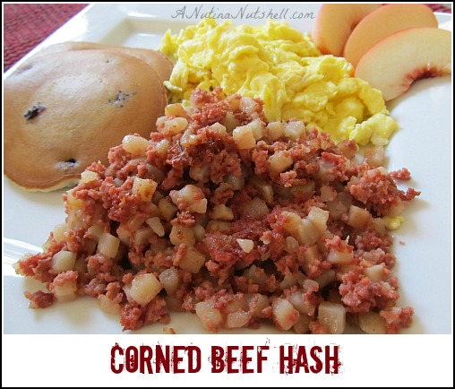 ... for corned beef hash corned beef and cabbage quick corned beef