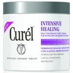 Curél® Intensive Healing Cream + Giveaway