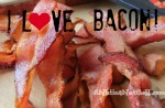 Happy International Bacon Day + Smithfield Bacon Giveaway