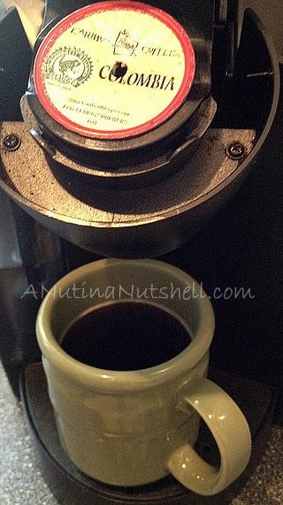 Keurig-brewed-coffee